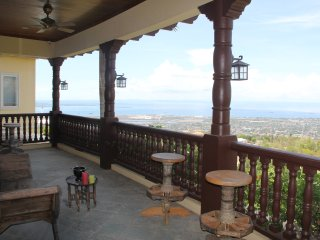 Palacio Alta Vista Resort