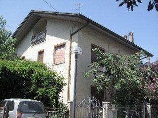 Apartment nr. 25 - Cesenatico Levante - Rent  Two-Bedrooms Apartments