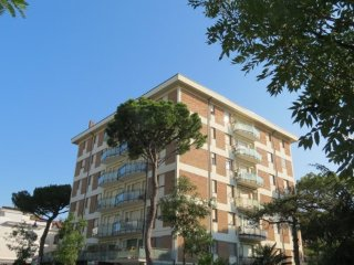 Apartment nr. 38 - Cesenatico Levante - Rent  Two-Bedrooms Apartments