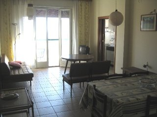 Apartment nr. 74 - Cesenatico Levante - Rent  Three-Bedrooms Apartments