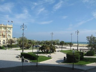 Apartment nr. 48 - Cesenatico Levante - Rent  Two-Bedrooms Apartments