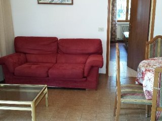 Apartment nr. 49 - Cesenatico Levante - Rent  Two-Bedrooms Apartments