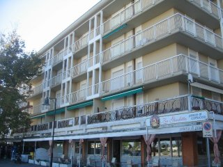 Apartment nr. 36 - Cesenatico Levante - Rent  Two-Bedrooms Apartments