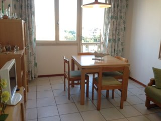 Apartment nr. 97 - Cesenatico Levante - Rent  Three-Bedrooms Apartments