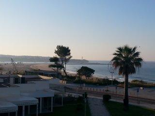Duplex with spectacular see view!, Praia da Rocha