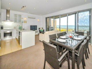 Shearwaters Apartment, Kangarooo Island., Penneshaw