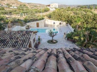 Casale Rocca Russa Casa Vacanze-Bed & Breakfast