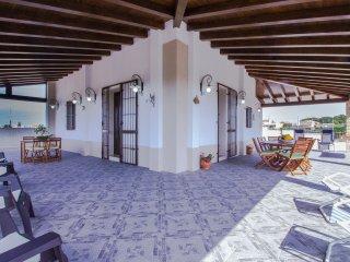 Engioda villa - Case Sicule