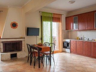 Maltinas House Superior Apartment