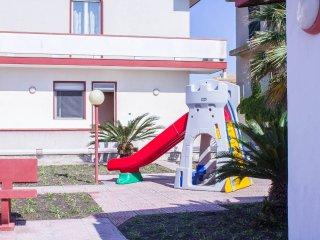 Appartamento Lavanda, Ispica