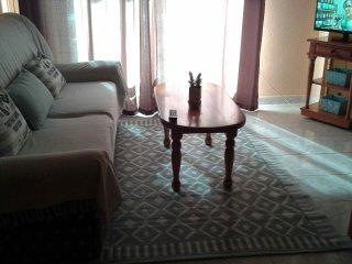 Apartamento para 4 personas..., Oropesa Del Mar