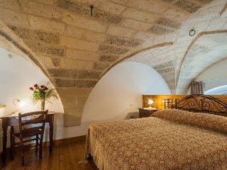 Tre Volte Belle- Appartamento Corbezzolo (Salento)