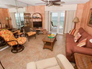 Surfside Shores 2604, Gulf Shores
