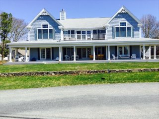 SPECIAL! $300 Rate REDUCTION off SUMMER WEEKS!! 125412, West Yarmouth