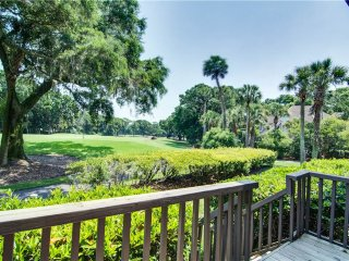 Fairway Oaks 1378, Kiawah Island