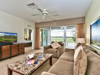 Genoa Golf Condo at the Lely Resort, Naples