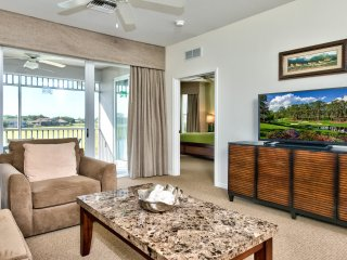 BellaVita Golf Condo at the Lely Resort, Naples