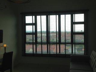 Brand New Condominium near Legoland, Skudai