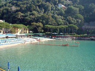 Paraggi (Santa Margherita Ligure)