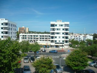 H. Dream Green Apartment, Vilamoura