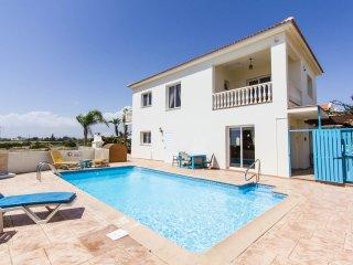 Villa Mespila - Pool Side - Relax & Enjoy