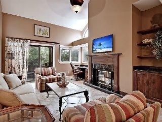 Sweetgrass Properties, 4315 Windswept Villa, Kiawah Island