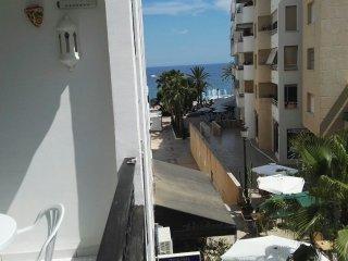 Santa Eularia des Riu a 50 metros de la playa, Santa Eulalia del Rio
