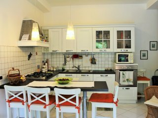 Appartamento Camporeale