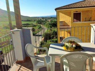 Residence Valledoria 2 - Appartamento 43, La Muddizza