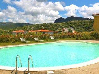 Residence Terme di Casteldoria - Appartamento 21, Santa Maria Coghinas