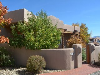 Mountain View- Great Views Enclosed Patio with Private Hot Tub Pool Table