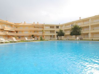 H.Dream JV 1 Br. Apartment, Vilamoura