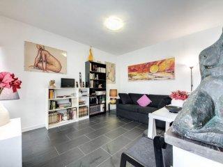 Leonina apartment in Centro Storico with WiFi., Rome