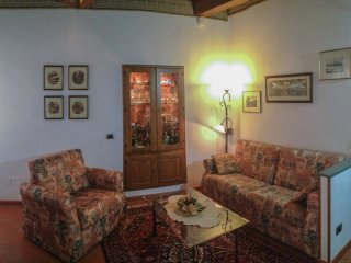 Banchi Gold apartment in Santa Maria Novella with ., Florence