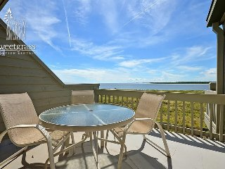 Sweetgrass Properties, 1328 Pelican Watch, Seabrook Island
