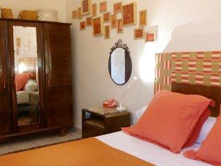 Bel appartement tout confort au coeur de la ville, Perpignan