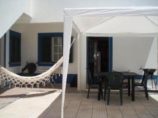 T3 St. André, 3 Bedrooms Apart., Costa Vicentina, Santiago do Cacem