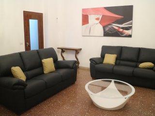 Appartamento Veneto, Tropea
