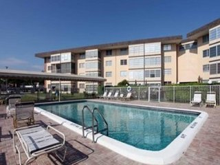 Condo for Rent in Florida   Rent By Owner, Fort Lauderdale
