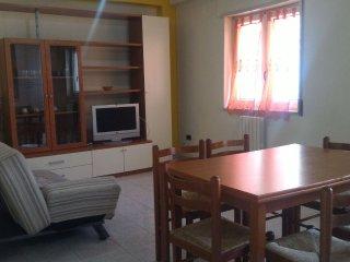 Appartamento per Vacanze a Crotone!