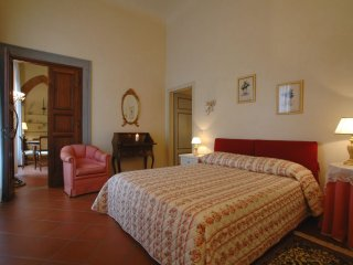 Della Pellicceria apartment in Duomo with WiFi, airconditioning (warm / koud