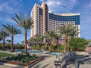 4br - Wyndham Las Vegas Resorts