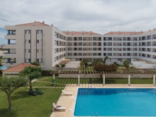 Sigur Apartment, Vilamoura, Algarve