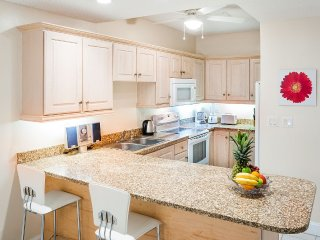 Free 7th Night Thru Aug -Regal Beach #212 - 2BR OV, Cayman Islands