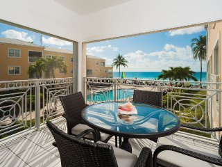 Free 7th NIght thru Aug -Regal Beach #622 - 2BR OV, Cayman Islands