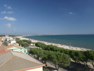 Torregrande Sardinia, sun, see and much more