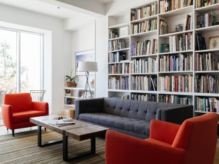 onefinestay - Bedford Place private home, New York City