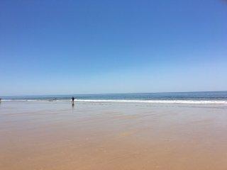 Altura Inn Beach