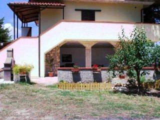 Appartamenti Le Lecce App. nr 2, Capoliveri