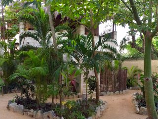 Ku TULUM Where The Experience Begins..., Tulum